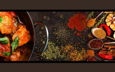 highway_Curry_Home_Slider_1